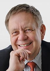Mdl Karl Freller